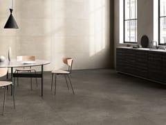 Pavimento/rivestimento in gres porcellanato effetto pietraLAGOS - CERAMICHE COEM