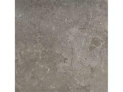 Pavimento/rivestimento in gres porcellanato effetto pietraLAGOS CONCRETE - CERAMICHE COEM