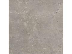 Pavimento/rivestimento in gres porcellanato effetto pietraLAGOS LIGHT GREY - CERAMICHE COEM