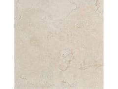 Pavimento/rivestimento in gres porcellanato effetto pietraLAGOS LIME - CERAMICHE COEM