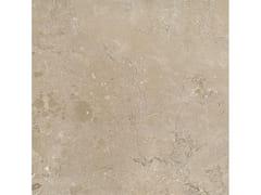 Pavimento/rivestimento in gres porcellanato effetto pietraLAGOS SAND - CERAMICHE COEM
