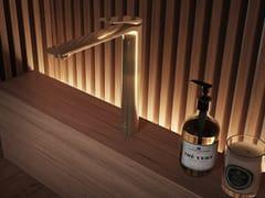 Miscelatore per lavabo da piano monocomando monoforoLAGUNA   Miscelatore per lavabo da piano - JAQUAR AND COMPANY PVT