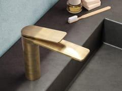 Miscelatore per lavabo da piano monocomando monoforoLAGUNA   Miscelatore per lavabo - JAQUAR AND COMPANY PVT