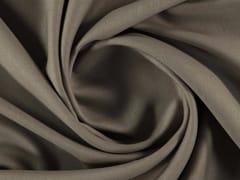 Tessuto a tinta unita opaco in linoLAMBRAI - MORE FABRICS