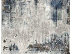 Tappeto fatto a mano rettangolareLAN 10080 - ARTE DI TAPPETI DI GHODRATI PIREHGALINI MOHAMMAD