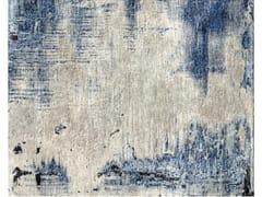 Tappeto fatto a mano rettangolareLAN 10084 - ARTE DI TAPPETI DI GHODRATI PIREHGALINI MOHAMMAD