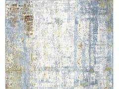 Tappeto fatto a mano rettangolareLAN 10089 - ARTE DI TAPPETI DI GHODRATI PIREHGALINI MOHAMMAD