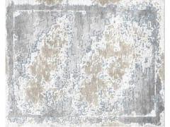 TAPPETO FATTO A MANO RETTANGOLARELAN 10101 - ARTE DI TAPPETI DI GHODRATI PIREHGALINI MOHAMMAD