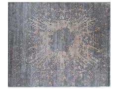 Tappeto fatto a mano rettangolareLAN 4294 - ARTE DI TAPPETI DI GHODRATI PIREHGALINI MOHAMMAD