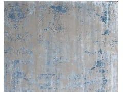 Tappeto fatto a mano rettangolareLAN 4305 - ARTE DI TAPPETI DI GHODRATI PIREHGALINI MOHAMMAD