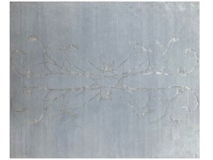 Tappeto fatto a mano rettangolareLAN 4386 - ARTE DI TAPPETI DI GHODRATI PIREHGALINI MOHAMMAD