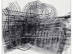 Tappeto fatto a mano rettangolareLAN 4415 - ARTE DI TAPPETI DI GHODRATI PIREHGALINI MOHAMMAD