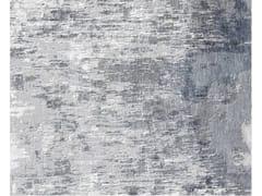 Tappeto fatto a mano rettangolareLAN 4416 - ARTE DI TAPPETI DI GHODRATI PIREHGALINI MOHAMMAD