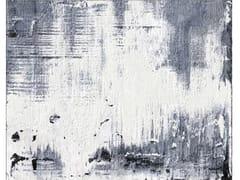 Tappeto fatto a mano rettangolareLAN 4421 - ARTE DI TAPPETI DI GHODRATI PIREHGALINI MOHAMMAD