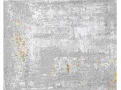 Tappeto fatto a mano rettangolareLAN 4425 - ARTE DI TAPPETI DI GHODRATI PIREHGALINI MOHAMMAD