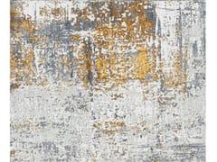 Tappeto fatto a mano rettangolareLAN 4430 - ARTE DI TAPPETI DI GHODRATI PIREHGALINI MOHAMMAD