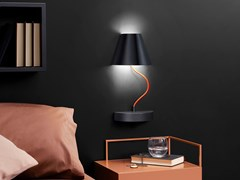 Lampada magneticaLAPILLA - RONDA DESIGN