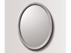 BATH&BATH, LARC Specchio ovale da parete con cornice
