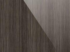 Rivestimento per mobili in PVC effetto legnoLARICE GRIGIO LACCATO - ARTESIVE