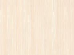 Rivestimento per mobili in PVC effetto legnoLARICE NATURALE OPACO - ARTESIVE