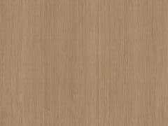 Rivestimento per mobili in PVC effetto legnoLARICE SABBIA OPACO - ARTESIVE