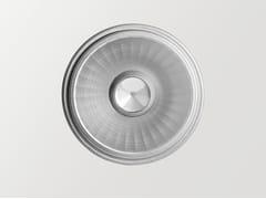 Lampadina a LED in alluminioLARK-111 - 12V - ARKOSLIGHT