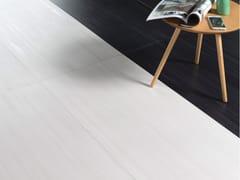 Pavimento/rivestimento in gres porcellanatoLASER LINE - ECO CERAMICA