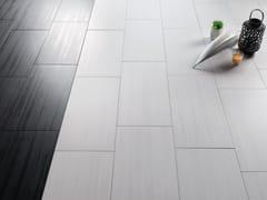 Pavimento/rivestimento in gres porcellanatoLASER STYLE - ECO CERAMICA