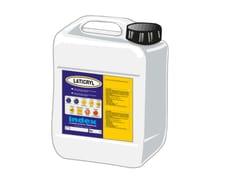 INDEX, LATICRYL Lattice acrilico ad alta resistenza