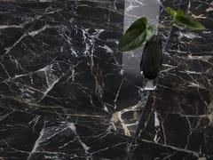 Museum, LAURENT Pavimento/rivestimento effetto marmo