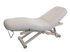 Lettino per massaggiLEADER - NILO