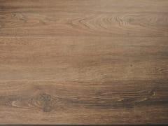 Pavimento/rivestimento in gres porcellanato effetto legnoLEGNI HIGH-TECH | Rovere baio - ARIOSTEA