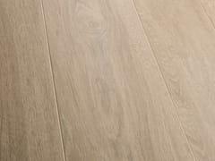 Pavimento/rivestimento in gres porcellanato effetto legnoLEGNI HIGH-TECH | Rovere buckskin - ARIOSTEA