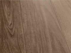 Pavimento/rivestimento in gres porcellanato effetto legnoLEGNI HIGH-TECH | Rovere corteccia - ARIOSTEA