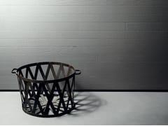 Kerakoll Design, LEGNO+COLOR LARGE (LCL) | Rivestimento  Rivestimento