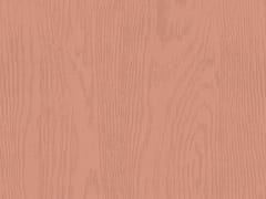 Rivestimento per mobili adesivo in PVC effetto legnoLEGNO ROSA OPACO - ARTESIVE