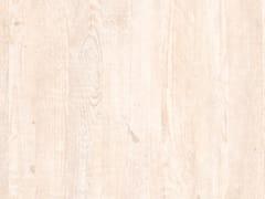Rivestimento per mobili adesivo in PVCLEGNO RUSTICO SBIANCATO - ARTESIVE