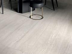 Pavimento/rivestimento in gres porcellanato effetto legnoLEGNO W - COOPERATIVA CERAMICA D'IMOLA S.C.