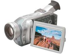 SABIC, LEXAN™ FILM PER DISPLAY Pellicola per display in policarbonato