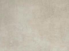 Pavimento/rivestimento in gres porcellanato effetto cemento per interniLIGHT CLAY - ARIOSTEA