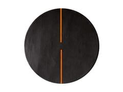 Tappeto fatto a mano LIGHTSONIC (LS102) - Contemporary