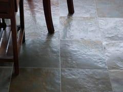 Pavimento/rivestimento in pietra naturale per interniLIME TUSCANY VELVET LIMESTONE - STONE AGE PVT. LTD.