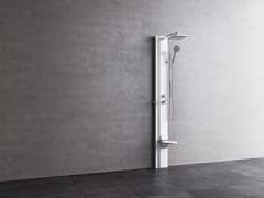 Colonna doccia multifunzioneLINE 1 - NOVELLINI