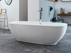 LINEÒ | Vasca da bagno