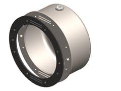 Alloggiamento per lampade ad immersioneLINER POOL NICHE LLGNXP32 - ASTEL D.O.O.