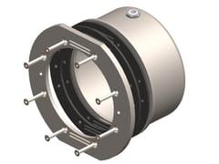 Alloggiamento per lampade ad immersioneLINER POOL NICHE LLPNXP32 - ASTEL D.O.O.