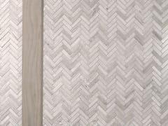 Mosaico in pietra naturaleLINES - L'ANTIC COLONIAL - PORCELANOSA GRUPO