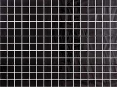 Mosaico in vetro per interni ed esterniLISA 25100 - ONIX CERÁMICA
