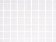 Mosaico in vetro per interni ed esterniLISA 25103 - ONIX CERÁMICA