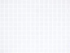 Mosaico in vetro per interni ed esterniLISA 25113 - ONIX CERÁMICA